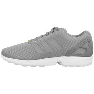 Adidas Sneaker low grau 46 2/3