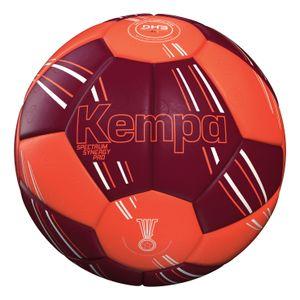 Kempa Handball Spectrum Synergy Pro, 3