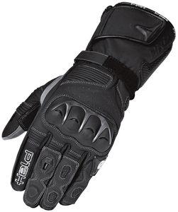 Held Evo-Thrux Damen Handschuh schwarz 8