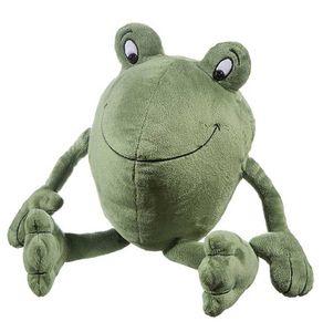 Heunec Janosch Frosch 25cm -  Neu/OVP -
