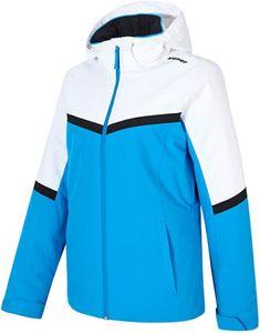 ZIENER PALIN lady (jacket ski) 51 french blue 42