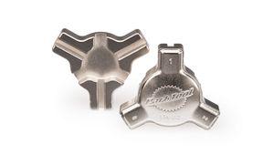 Park Tool Sw-7.2 Nippelspanner 3,2/3,3/3,4