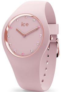 ICE-WATCH WATCHES Mod. IC016299