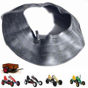 Schlauch 400/650x8, 400/140-8, 480/400-8, BERG Toys Gokart Ersatzteile