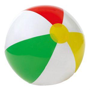 Intex 59010NP Wasserball uni, ca. ? 30cm