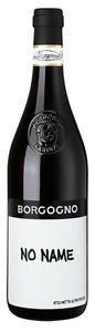 Giacomo Borgogno No Name Nebbiolo 2016 (1 x 0.75 l)