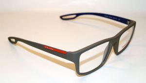 PRADA Brillenfassung Brillengestell Eyeglasses Frame 0PS 09GV UR41O1