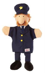 sigikid Handpuppe Polizist, Größe: 30 cm
