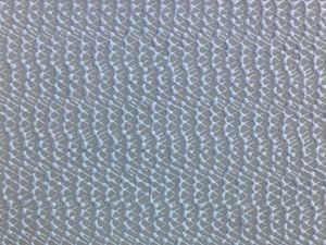 Anti-Rutsch-Matte rutschfest farbig sortiert