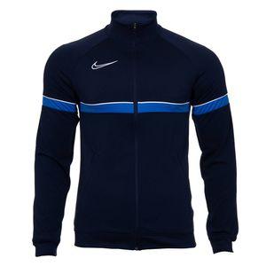 Nike Sweatshirts Drifit Academy 21, CW6113453, Größe: S