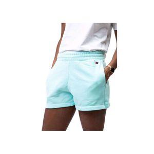 Champion Damen Short Shorts, Größe:L, Farben:bs134-btt