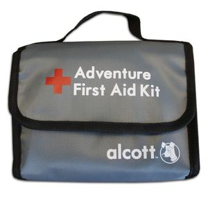 Alcott Erste-Hilfe-Set