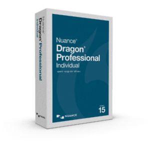 Dragon Home 15.0