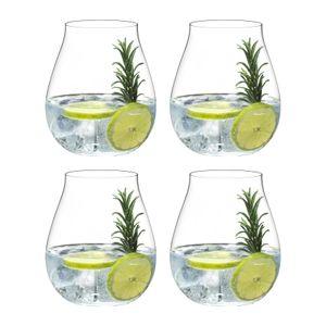 Riedel Gin Gläser 4 Set 5414/67