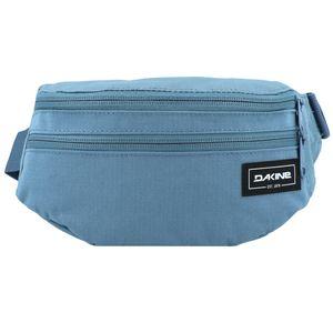 Dakine Classic Hip Pack Vintage Blue Vintage Blue -