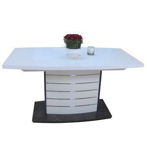"""Säulentisch """"Malibu"""""""