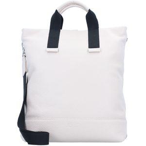 Jost Vika X Change Handtasche Leder 25 cm