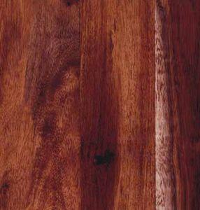 Klebefolie Holzdekor Möbelfolie Holz Akazie Acacia 90 cm x 200 cm Designfolie
