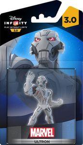 Disney Infinity 3.0: Einzelfigur Ultron