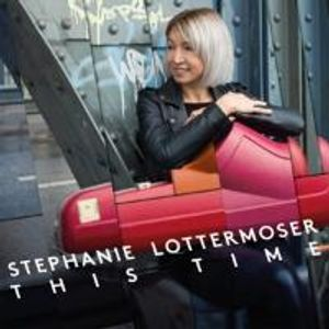 Lottermoser,Stephanie-This Time