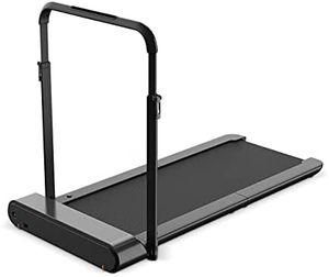 Xiaomi Mijia WalkingPad R1 Pro elektrische Laufmaschine Klapplaufband Laufband Laufbänder Fitnessgeräte