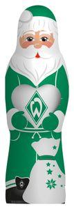 SV Werder Bremen Weihnachtsmann Nikolaus