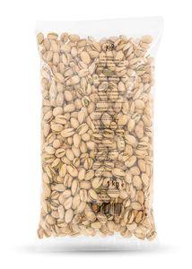 KoRo | Pistazien geröstet & ungesalzen  1 kg