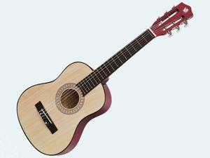Concerto Kindergitarre, 75 cm