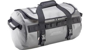 "KAPPA Gepäckrolle ""RAW409"", 45l Volumen, Maße"