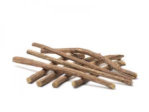 Süßholzwurzel (ganz) - 2 Stück
