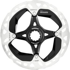 Shimano SM-MT900 Ice-Tech FREEZA Bremsscheibe RT-M900 Center Lock Durchmesser 160mm