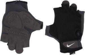 Nike Essential Lightweight Handschuhe Schwarz - Unisex - Erwachsene, Größe:S