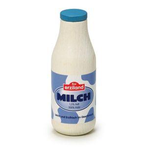 Erzi Frischmilch-Flasche