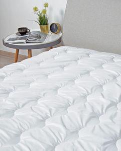 Steppbett 200x200  Bettdecke Decke Bett Zudecke Schlafdecke
