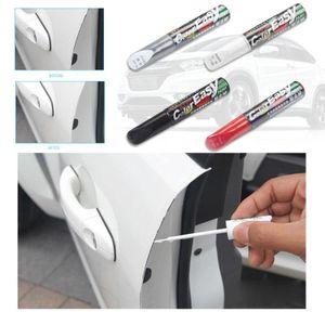 4 farben Auto Kratzer Reparatur Stift Verlegenheit es Pro Wartung Farbe Pflege Auto Kratzer Entferner Auto Malerei Stift Auto Pflege reparat