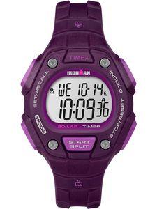 Timex TW5K89700 Ironman Classic 30 Digitaluhr