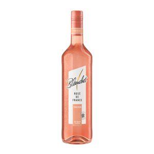 Blanchet Rosé de France trocken | 12 % vol | 0,75 l