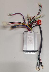 Controller Fahrtenregler Steuergerät 36V 800W E-Quad elektro Miniquad Scooter O17 P
