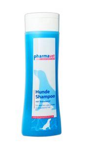 HUNDESHAMPOO 300ml mit Teebaumöl Hunde Shampoo Fellpflege Pflege Welpenshampoo Fell Spülung 18