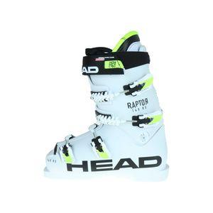 Head Skischuhe - Weiß 347, Größe:45
