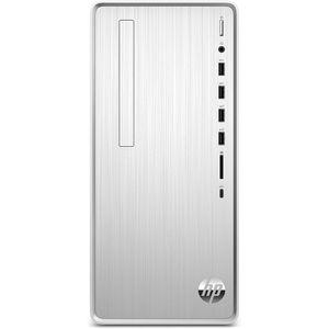 Hewlett Packard Pavilion TP01-0301ng
