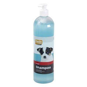 Karlie - Welpen-Shampoo 1L, 1030857