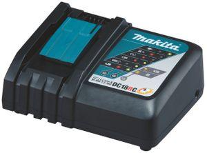 Makita® Zubehör Schnellladegerät - DC18RC