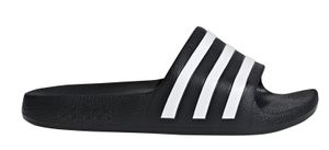 Adidas Adilette Aqua K Cblack/Ftwwht/Cblack 35