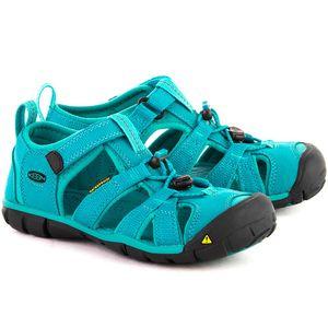 Keen Schuhe Seacamp II Cnx, 1012555, Größe: 35