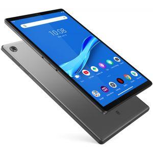 Lenovo Tab M10 Plus TB-X606F 4GB 64GB Slate Black