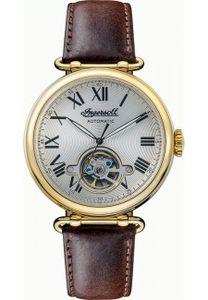 Ingersoll - Armbanduhr - Herren - THE PROTAGONIST AUTOMATIC I08902