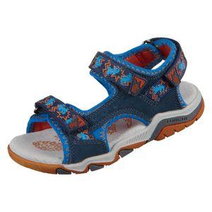 Lurchi Schuhe Brian, 332121022, Größe: 29