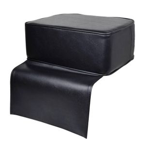 Barberpub Sitzerhöhung Friseurstuhl Kindersitz Sitzkissen Kinderkissen Friseur