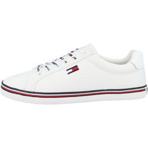 Tommy Hilfiger Sneaker low weiss 38